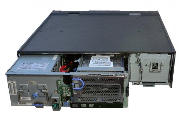 Komputer/UPS IBM 4800-E84 SurePOS 700 [2600 MHz] (używany)