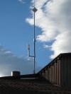 Lufft WS601 kompaktowa stacja meteorologiczna stacja pogodowa przemysłowa Modbus