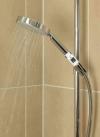 TFA 30.1046 termometr prysznicowy elektroniczny do wody przepływowy