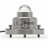 Hukseflux SR03 czujnik promieniowania całkowitego o krótkim czasie reakcji pyranometr ISO 9060 Second Class