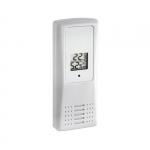 TFA 30.3208 czujnik temperatury i wilgotności bezprzewodowy