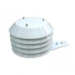 Osłona radiacyjna pasywna A-Ster OAR-961 dla czujnika temperatury i wilgotności osłona antyradiacyjna profesjonalna