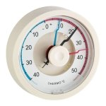 TFA 10.4001 termometr ekstremalny mechaniczny min / max