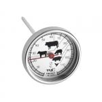 TFA 14.1002 termometr kuchenny mechaniczny z sondą szpilkową do mięsa