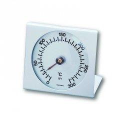 TFA 14.1004 termometr do piekarnika mechaniczny