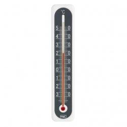TFA 12.3049 termometr ścienny cieczowy wewnętrzny / zewnętrzny 20 cm
