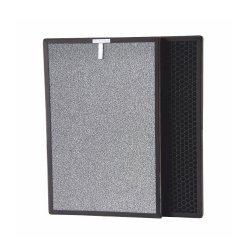 Zestaw filtrów katalityczny + formaldehydowy do oczyszczacza powietrza Airbi SPRING