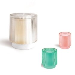 Dyfuzor zapachów Oregon WA633 BlisScent aromatyzer i nawilżacz powietrza