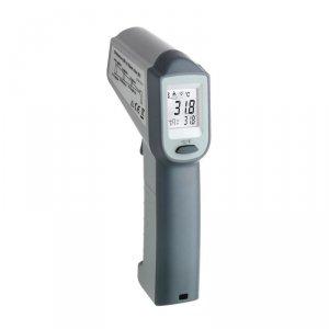 TFA 31.1132 BEAM termometr bezkontaktowy do pomiaru temperatury powierzchni pirometr