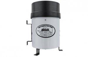 Deszczomierz HOBO S-RGB-M002 czujnik opadów ciekłych