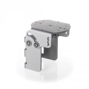 Hukseflux PMF01 uchwyt montażowy kątowy inklinometr do instalacji pyranometrów