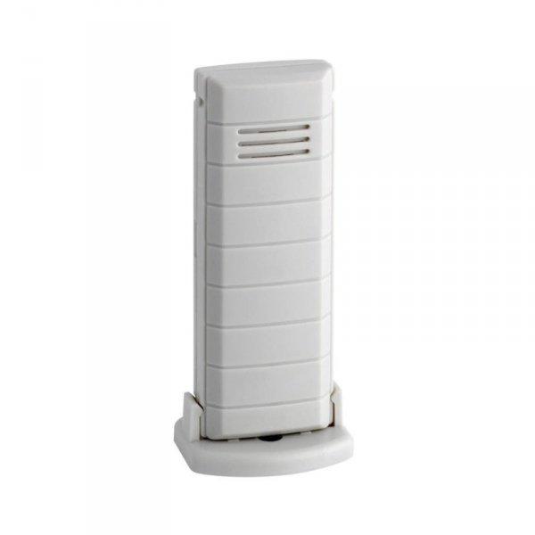 TFA 30.3164 czujnik temperatury  bezprzewodowy