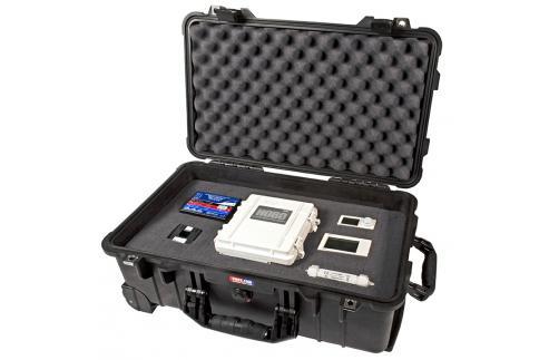 Walizka transportowa CASE-PELICAN-1510 dla produktów serii HOBO