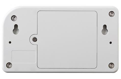 Rejestrator temperatury, wilgotności i dwutlenku węgla HOBO MX1102 bezprzewodowy Bluetooth