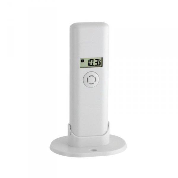 Czujnik temperatury TFA 30.3182 bezprzewodowy