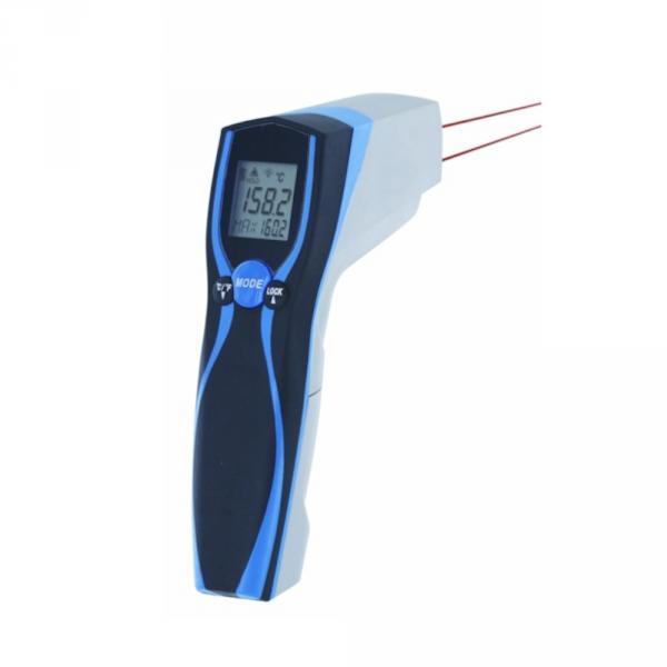 TFA 31.1129 SCANTEMP 430 termometr bezkontaktowy pirometr do żywności