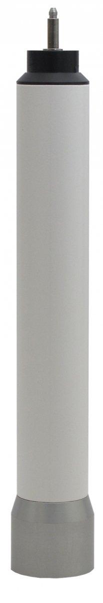 Navis WS 011-1-EX czujnik prędkości wiatru bezprzewodowy iskrobezpieczny ATEX - część zamienna