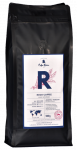 ROCK COFFEE 500g Arabika+Robusta
