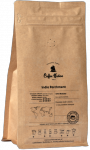 INDIA PARCHMENT 250g  -100% Robusta