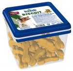 Bosch Finest Snack Lamb & Rice pojemnik 1kg