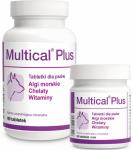 Dolfos Multical Plus Mini 90 tabletek