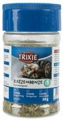 Trixie Catnnip - kocimiętka 30g [42241]