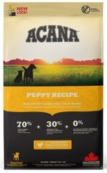 Acana Puppy Junior 11,4kg