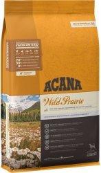 Acana Wild Prairie Dog 11,4kg