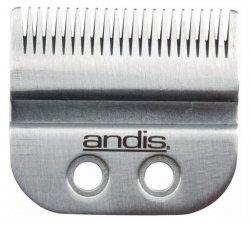 Trixie Wymienne ostrza do maszynki Andis TR1250 [TX-23870-10]