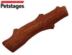 Petstages DogWood Mesquite medium patyk PS30144