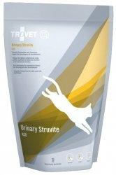 Trovet ASD Urinary Struvite dla kota 500g