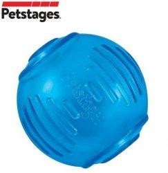 Petstages Orka Piłka mała dla psa PS235
