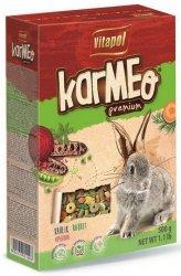 Vitapol Pokarm dla królika 500g [1200]