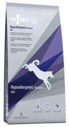 Trovet VPD Hypoallergenic Dziczyzna dla psa 10kg
