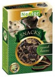Nestor Snacks - chleb świętojański