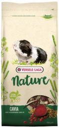 Versele-Laga Cavia Nature pokarm dla świnki morskiej 700g