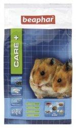 Beaphar Care+ Hamster 250g