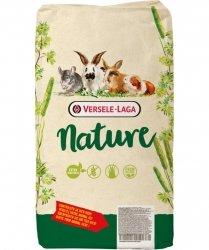 Versele-Laga Cuni Nature pokarm dla królika 9kg