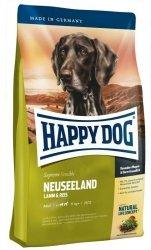 Happy Dog Supreme Neuseeland Nowa Zelandia Jagnięcina 300g