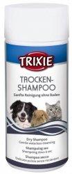Trixie Szampon do mycia na sucho 200g TX-29182