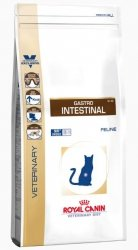 ROYAL CANIN CAT Gastro Intestinal 2 kg