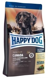 Happy Dog Supreme Canada 12,5kg