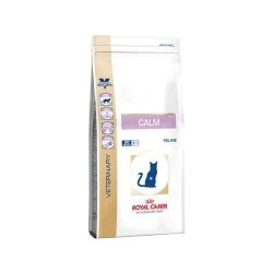 ROYAL CANIN CAT Calm 2 kg