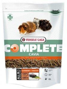 Versele-Laga Cavia Complete pokarm dla świnki morskiej 1,75kg