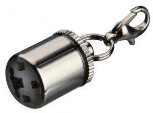 TX-1341 Lampka na obroze