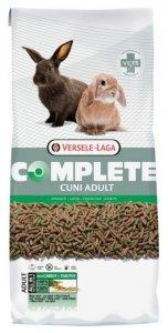 Versele-Laga Cuni Complete pokarm dla królika 8kg