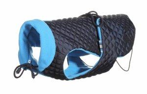 ANIMAL DESIGN Derka DP granatowo-niebieska rozmiar 09 45cm