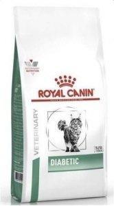 ROYAL CANIN CAT Diabetic 3,5kg