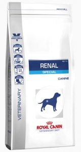 ROYAL CANIN Renal Special 2kg
