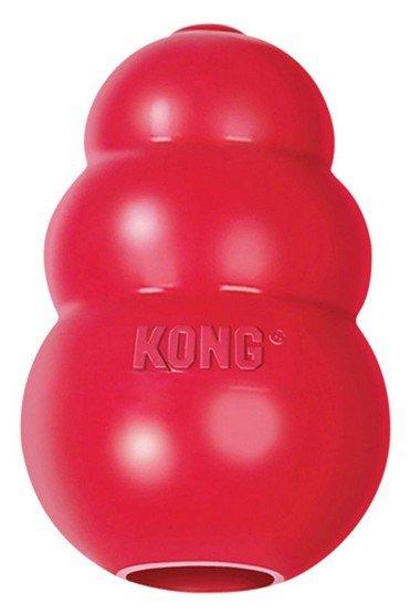 KONG Classic Small 7cm T3E